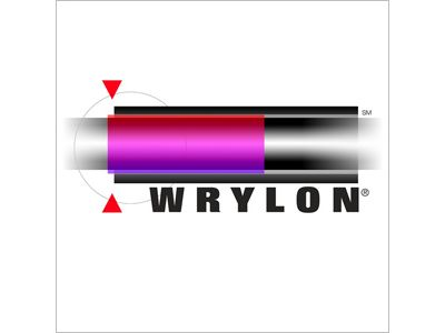 Wrylon Coating