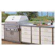 grill-door-panel-coatings